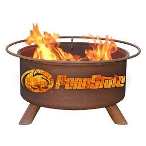 Collegiate Fire Pit Team: Penn State photo
