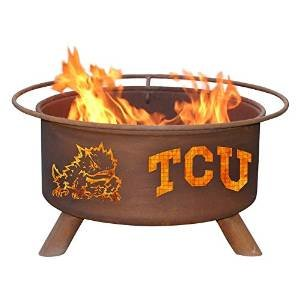 Patina Products F428 TCU Fire Pit photo