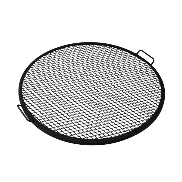 Super Sky Expanded Metal Cooking Grate photo