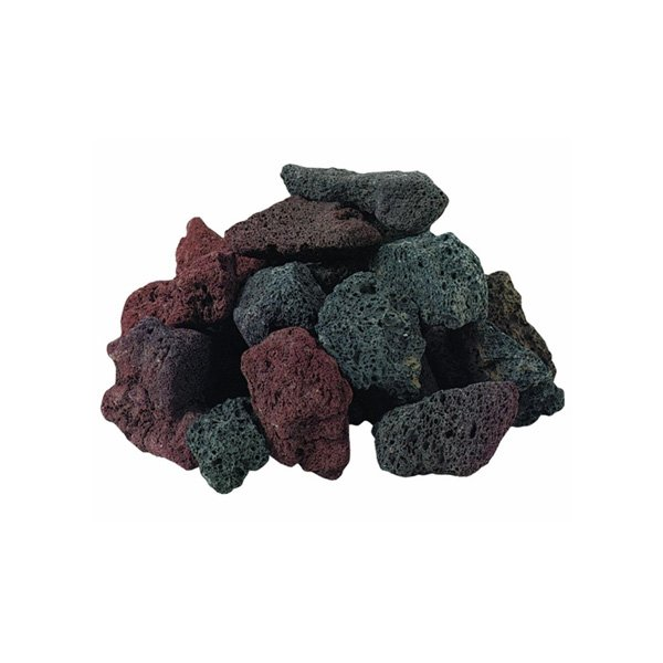 Lava Rock photo