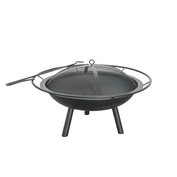 Landmann USA 28240 Halo Fire Pit photo