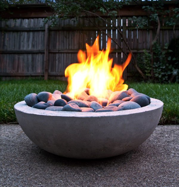 diy-fire-pit-bowl2